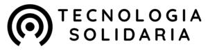 Tecnología Solidaria