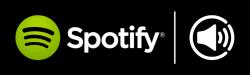 Suscripción al podcast en Spotify